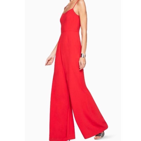 BCBGMaxAzria Dresses & Skirts - New romper